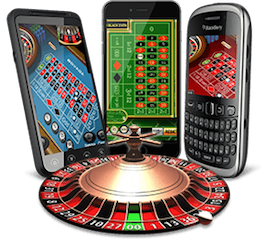 Play LIVE Games On Mobile with Fun Casino