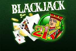 Blackjack Games at Pocket Win Casino