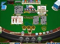 LIVE Games 24/7 At Slot Madness