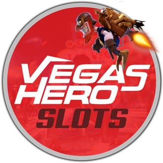 Responsible Gaming From Vegas Hero Casino