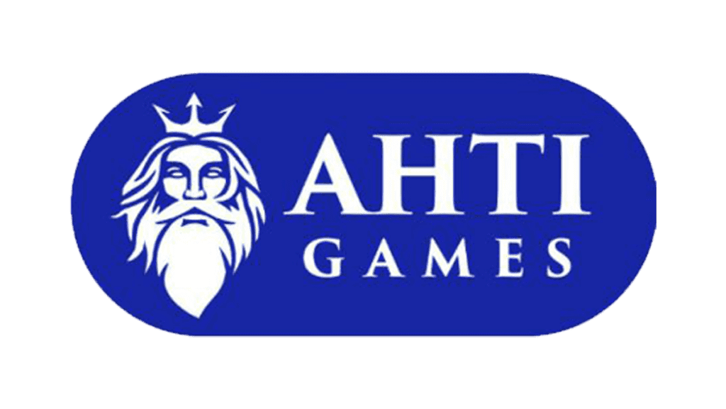 Play Awesome Game at AHTI Games Online Casino