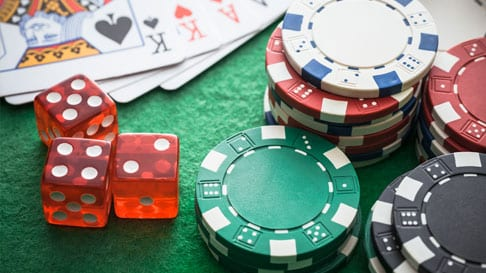 Online Poker Tables Live Play Instantly