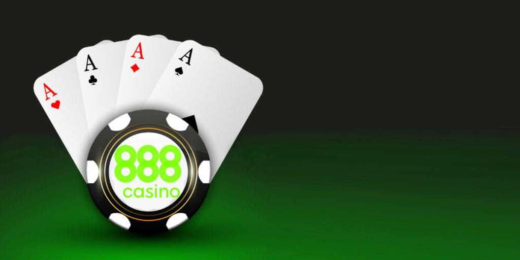 888 Has Some of the Best Live Poker Games on the Internet