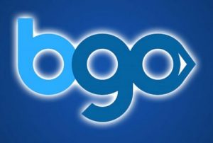 See The Games on Offer at BGO Casino Today