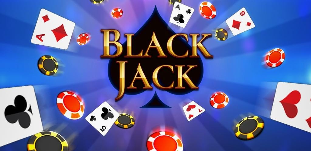 Try A 3-Card Bet At All British Casino