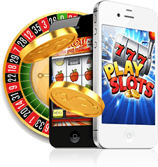 Monster Casino Great Games and Bonuses