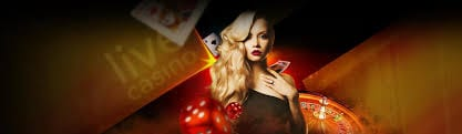 Almost Real with This Live Casino Experience, Collect Your Live Casino Bonus Today