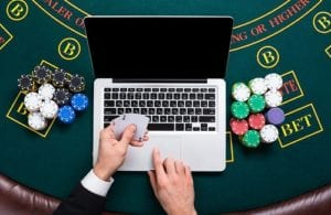 Play Blackjack Online For Fun With Friends