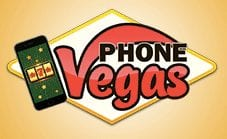 Feel Like You're In Las Vegas With This Vegas Themed Online Casino
