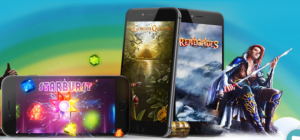 Play Starburst and More Slots Games at Fruity King Casino