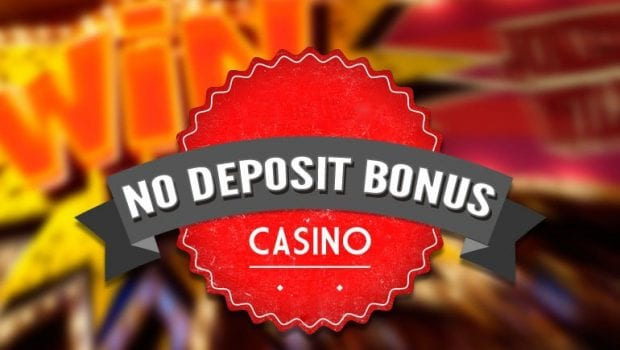 Amazing No Deposit Bonuses at The Most Top Rated Casinos