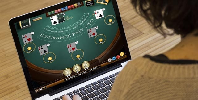 Coinfalls Casino Offer Roulette Table Games & Other Live Casino Games Online