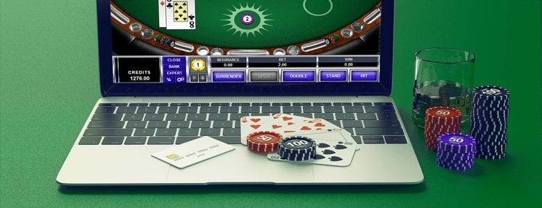 Mobile and PC Gaming is Easy with Slot Stars Online Casino