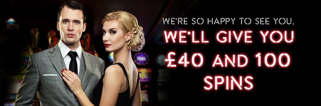 Test Your Blackjack Strategy Now at VIP Club Casino Online