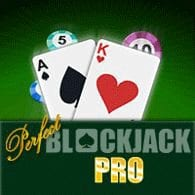 Soon You'll Be Playing Like a Pro With Our Blackjack Chart