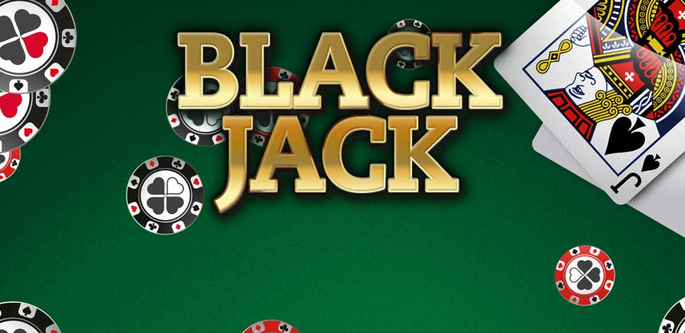 Visit PlayOjo for Live Blackjack Online