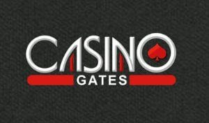 Casino Online and Mobile Website