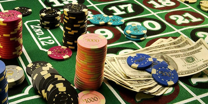 Mr Slot Online Casino Offers Bonuses and Welcome Packages