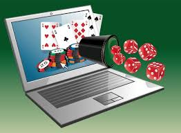 Play Anywhere in the World and Sign up with Great Blackjack Bonuses