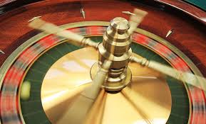 Live Casino Games Available to Play at This Casino