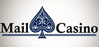Online Blackjack Games Available at Mail Casino