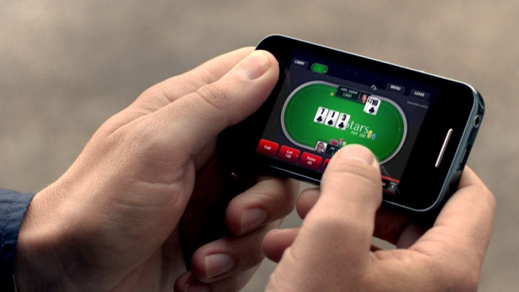 Play Jackpot Fruity on the Go with Mobile Gaming
