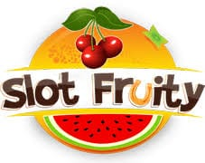 Slot Fruity Casino Gives Members a Vast Choice of Online Games