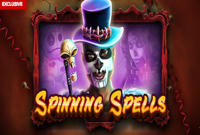 Slots and Table Games Online and Mobile