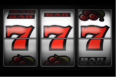 Can You Hit It Rich With 777?