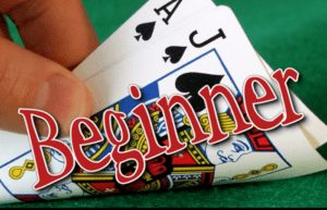 Improve Your Blackjack Game Online With Our Handy Tips