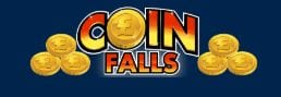 Online Casino Reviews Brings You Top Offers at Coinfalls with Loads of Great Games to Play Where Ever You Like