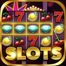 Discover Your Favourite Slot At CoolPlay Casino
