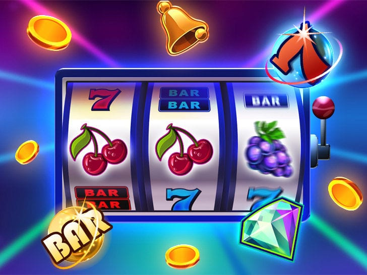 Spin the RNG Reels at mFortune and Collect a no deposit bonus!