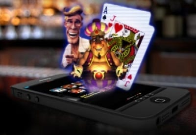 Mobile Compatible Online Casino to Play Wherever You Like