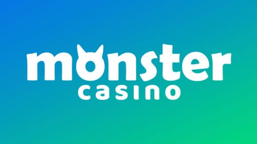 Get £5 to Play on Slots Right Now