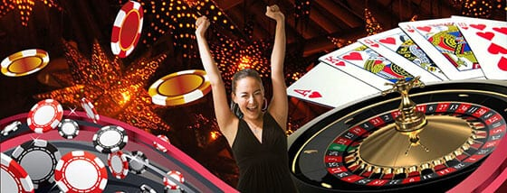 Betat Casino has Some Great Casino Games for Everyone to Play