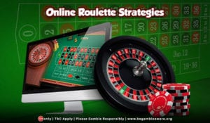 Claim Your Cool Play Casino Welcome Deal
