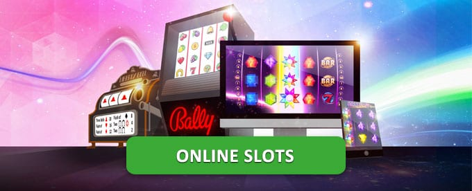 100% Welcome Deal up to £200 Welcome Bonus at Fruity King Casino Online