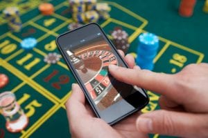 BGO have a secure and trusted mobile casino app to use