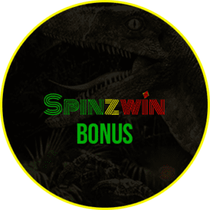 Find Great Bonuses at Spinzwin Casino