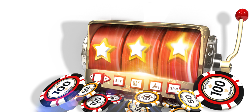 Fruity King Casino, Get Ready to Spin the Reels Today