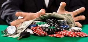 Fun Poker and Card Games to Play at This Great Online Casino