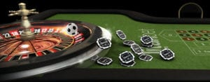 Play a Top Range of Titles Including Roulette, Slots, Poker and Much More