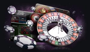 Discover Great Titles Offering The Most Exciting Roulette Games As Well as Slots and Other Casino Table Games