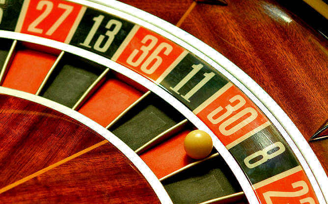 Increase Your Roulette Odds With Our Handy Tips