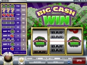 See If You Win Big at Jackpot Fruity