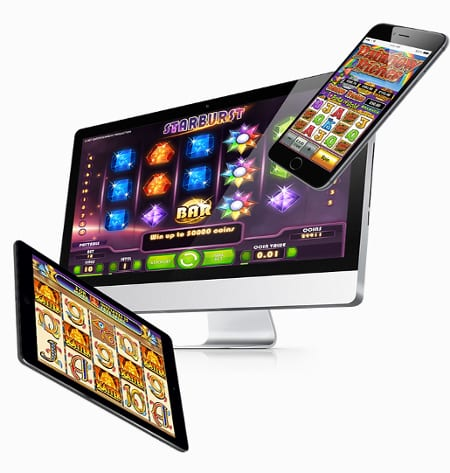100% Welcome up to $100 PLUS 100 Bonus Spins at All British Casino