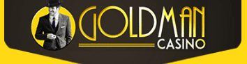 Goldman Casino with Great Games Updated Monthly for Players to Check in and Play