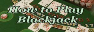 Perfect Your Game Using Our Blackjack Trainer Tips