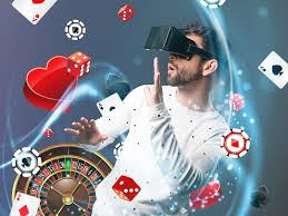Visit Cool Play Casino for a Massive Variety of Slot and Table Games